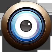 Eye Protect 3.0.1