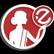 eZeeClass 2.86