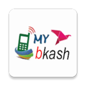 T Cash 12 APK Download - Android Productivity Apps