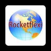 RockeT Flexi & Bkash 11