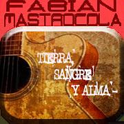 Fabian Mastrocola 1.1