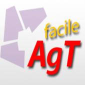 Facile AGT 4.0
