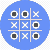 Tic Tac Toe - Multiplayer Game 1.0
