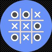 Tic Tac Toe - Multiplayer Game 1.0