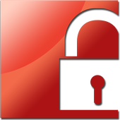 fahrbot apps undelete 4 92 APK Download - Android cats  Apps