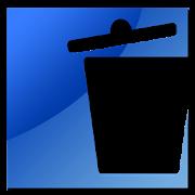 Undeleter Recover Files & Data 5.0