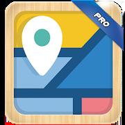 Fake gps location 2.2.2
