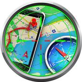 Fake GPS Location Spoofer 1 1 1 APK Download - Android
