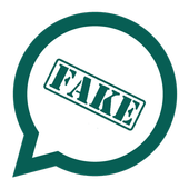 Fake Messages Collection (English and Hindi) 1.0