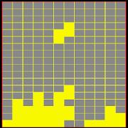 block game 1.3
