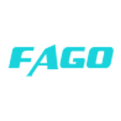 Fago Farm 1.0.2