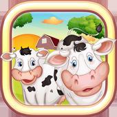 Farm Games 1.7