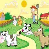 farm.i3r2y.com 4.0.0