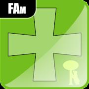 FarmAndMadrid24H 1.8