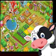 Farms Paradise 4.3