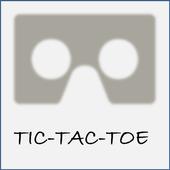 VR TicTacToe 9