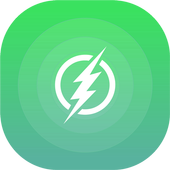 Fast Charging,Smart Booster,RAM Cache Cleaner 1.1