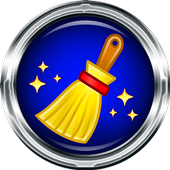 Cleaner 2018 Pro 2.0