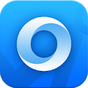 Web Browser - Fast, Private & News 1.1.2