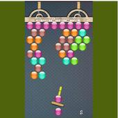 bubble shooter 2.1.1