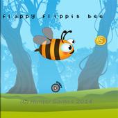 flippin bee