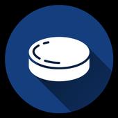 Lightning Hockey: Livescore & News 2.1.1