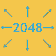 All Direction 2048 1.0.0 build20140619