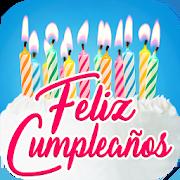 Imagenes y GIF de Feliz Cumpleaños 2.3.6
