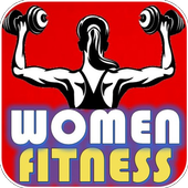 Women - Female Workout At Home No Equipment, Diet 1.1