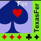 Holdem TexasFer 1.3