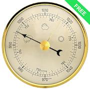 Barometer pro - free 2.1