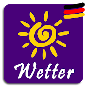 Wetter Deutschland 4