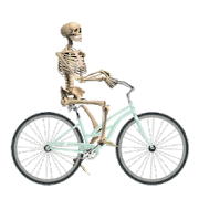fi.Robotics.SkeletonBiker icon