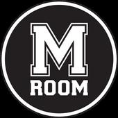 M Room FIN 1.1.1