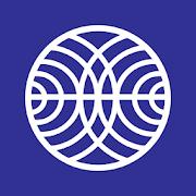 FMI Weather 1.1.10