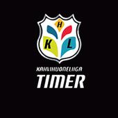 Timer for KHL 2.0