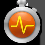 Impetus Interval Timer 2.1.4