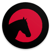 Polar Equine App – Optimize your horse's fitness