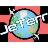 JeTerr 1.2