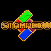 Stampedu 1.1
