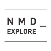NMD_ explore 3.3.1