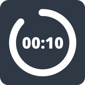 Simple Workout Timer 1.4