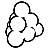 Snowball! -Demo 1.1