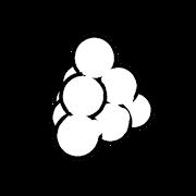 Snowball! 1.2