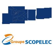Scopelec Fibees 4.5.6
