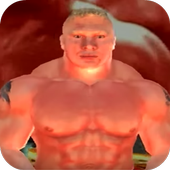 Fight MMA Action 1.0.0