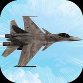 Fighter Aircraft Warfare 0.1.5