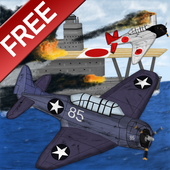 Fighter Pilot: TPW - FREE 2