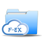 File manager - File Explorer 2018 1.0