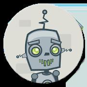 Robot's Castle